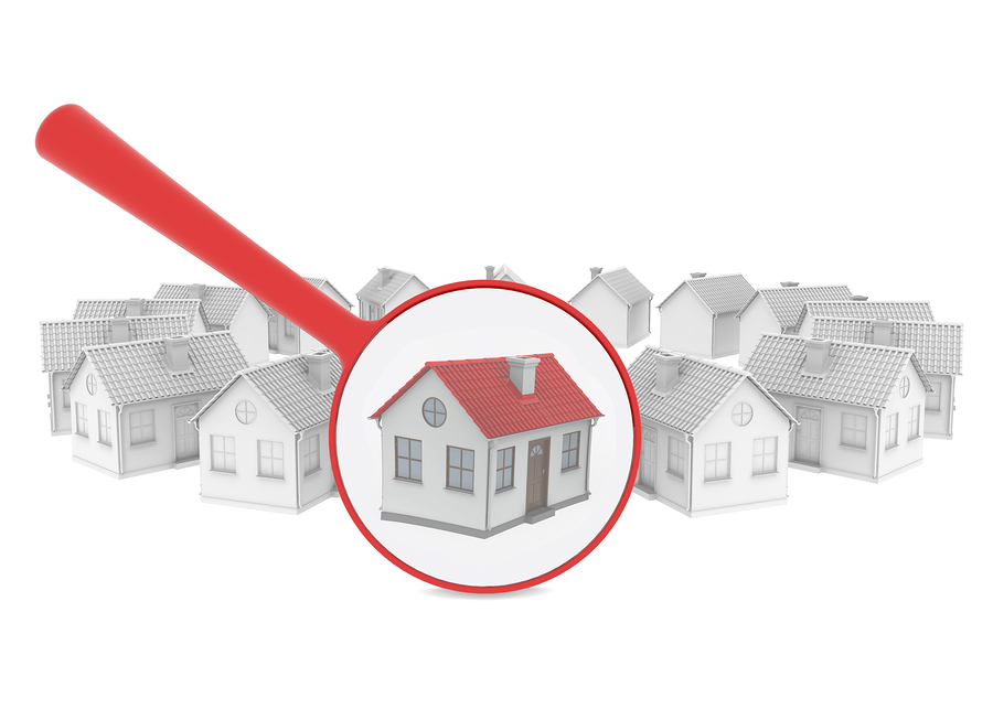Search Home Listings in Massachusetts and / or New Hampshire