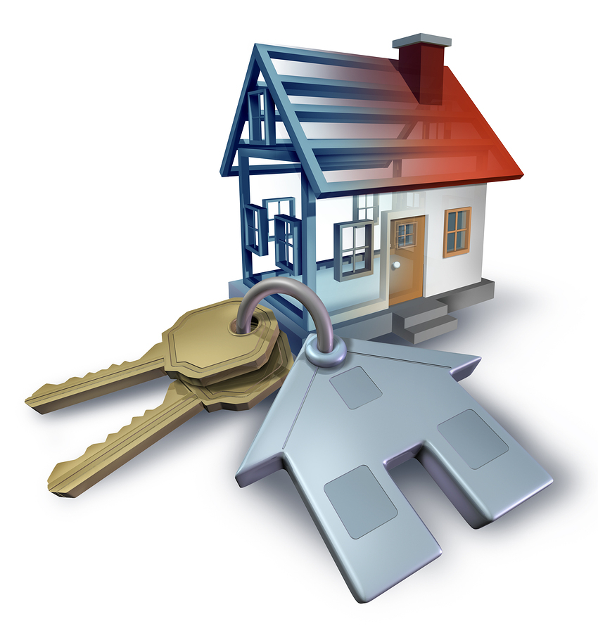 real_estate_planning_and_consultation
