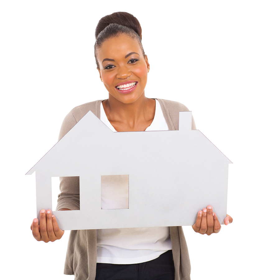 Average U.S. mortgage interest rates for the week ending December 14, 2017.
