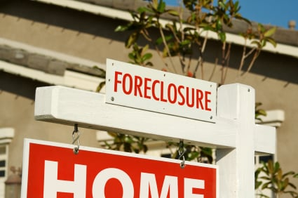 Massachusetts Foreclosures Decline in December 2016