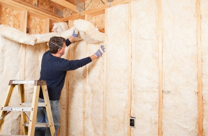 Do Massachusetts Homebuyers Want an Energy Scorecard and Rating?