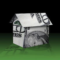 MA Home Buyers Share Good Fortune