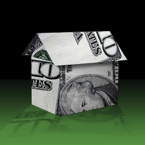Home Buyers Still Have Low Mortgage Interest Rates in Massachusetts