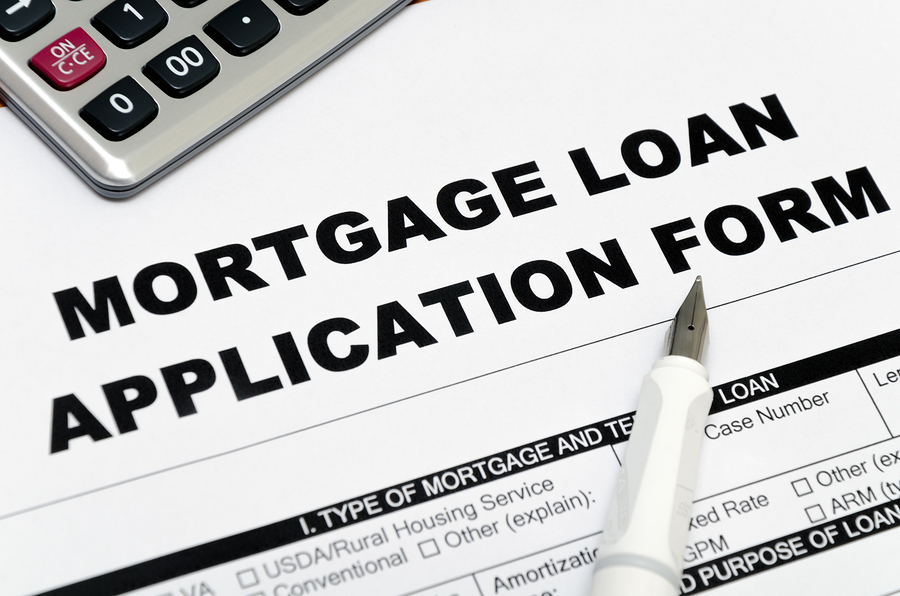 mortgage_application_and_calculator