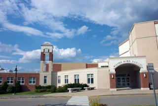 milton_ma_high_school