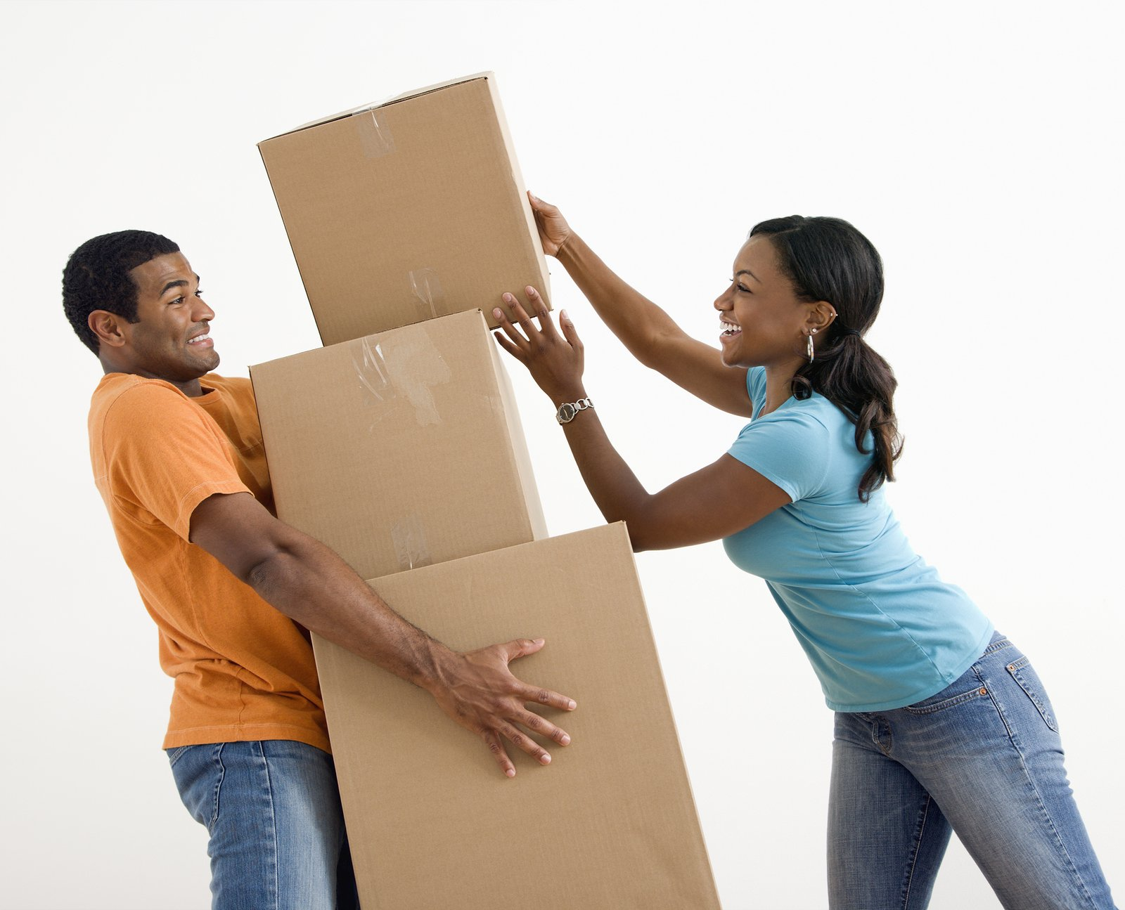 man-carrying-boxes-with-woman-thumb-1600x1295-136303