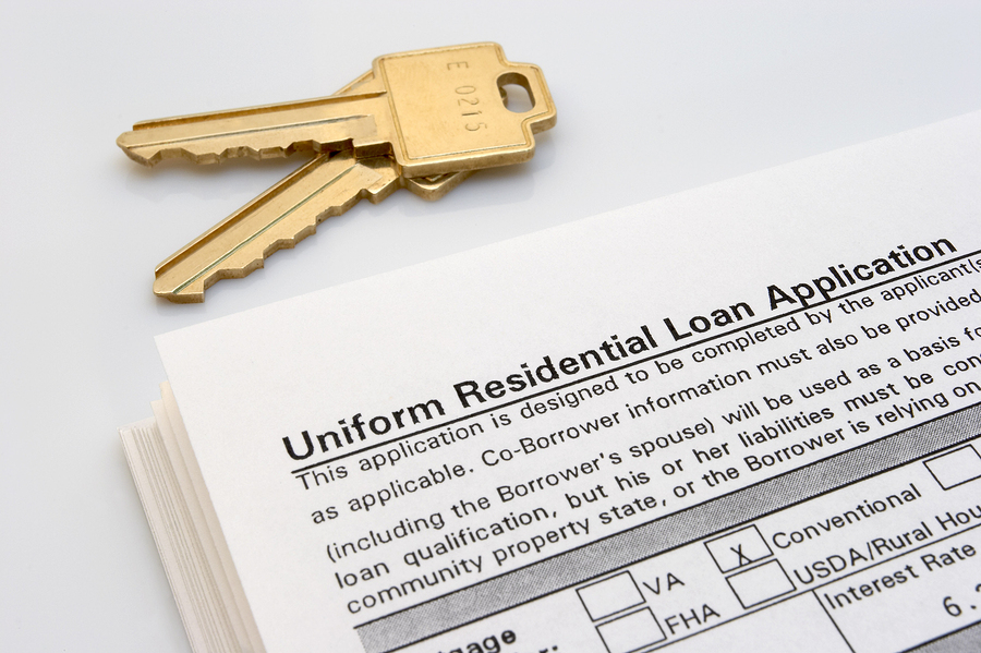 NH Housing First-time Home Buyer Tax Credit Program