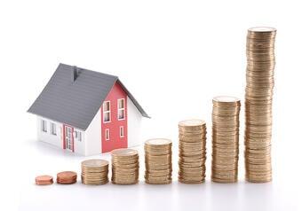 Dracut, Massachusetts Real Estate Prices