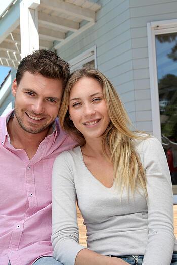 Happy Haverhill, MA Homebuyers