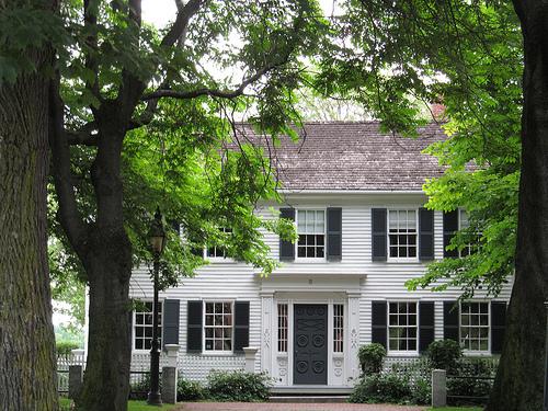Arlington, MA real estate and community guide