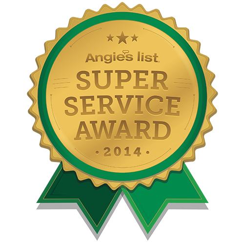 Real Estate Buyer Agent Reviews For Home Buyers From Angie's List