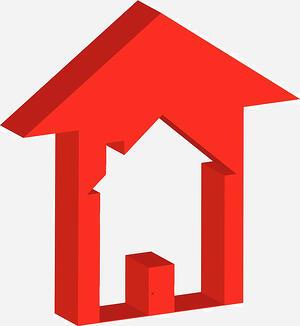 Shrewsbury, MA Home Sales