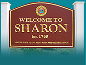 Homes for Sale in Sharon, MA