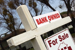 Massachusetts foreclosures