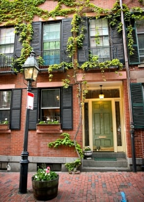 Boston Rents Push Tenants to Become Homebuyers