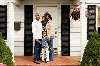 Massachusetts homebuyers who used a buyer agent