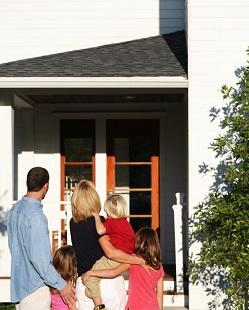 Massachusetts Homebuyers