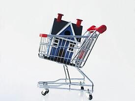 Massachusetts home sales