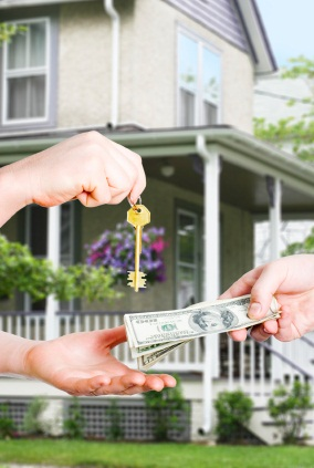 Home buyer negotiations