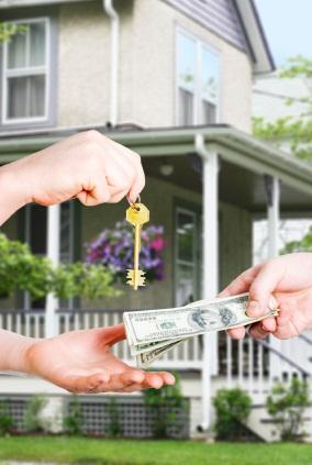Home buyer negotiations