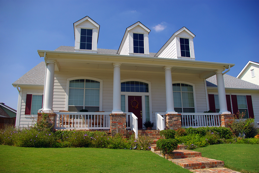 The Cost of a Home Increases with Rising Interest Rates