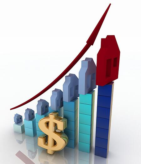 Hingham MA Home Prices Increase May 2014