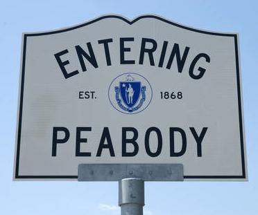 Peabody, MA Real Estate