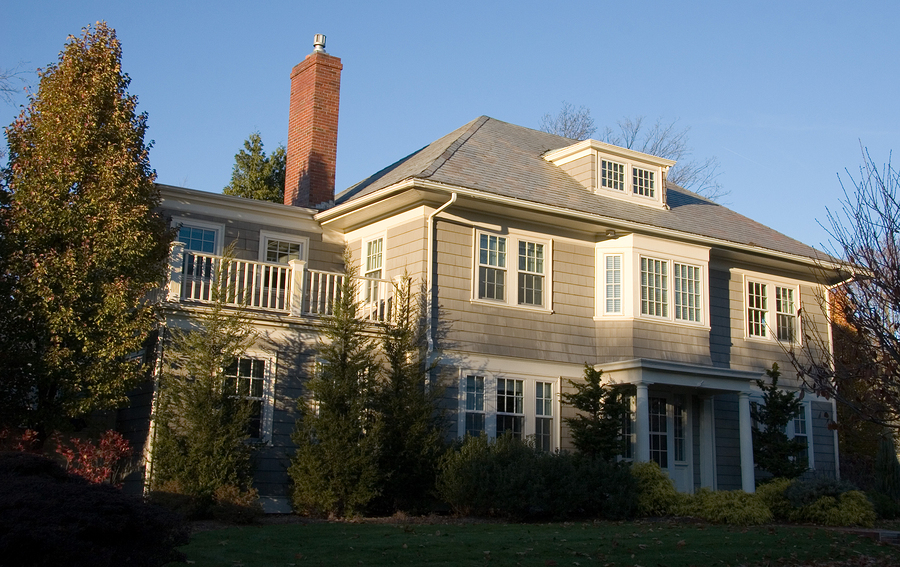 Framingham, MA real estate market report