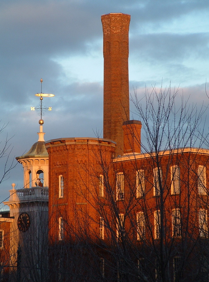 Lowell, MA Community Guide and Real Estate