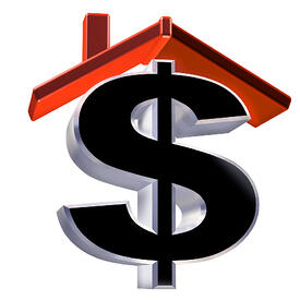 Haverhill, MA Real Estate Prices