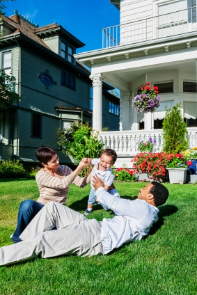 Shrewsbury, Massachusetts real estate market report
