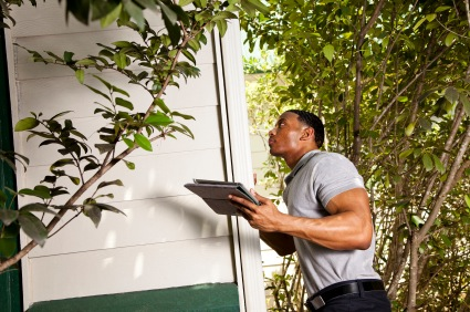Your Contractor is Not a Home Inspector
