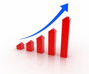 Duxbury, MA real estate market activity