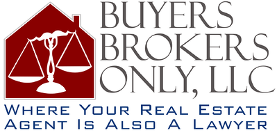 Buyers Brokers Only, LLC Celebrates 10 Years in Business