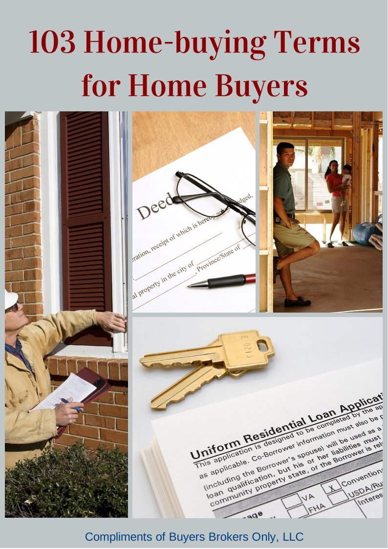 Home_Buyer_Terms_Cover