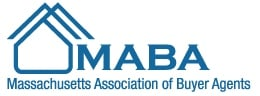 Massachusetts Association of Buyer Agents