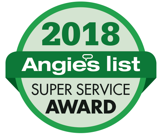 Angie's List Super Service Award – Boston Real Estate Market