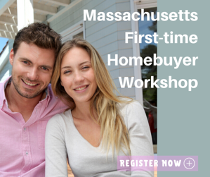 Featured Image 2020 1st-time Homebuyer Workshop in Boston