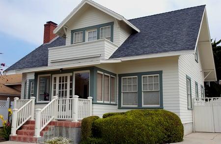 Massachusetts Real Estate Market Report