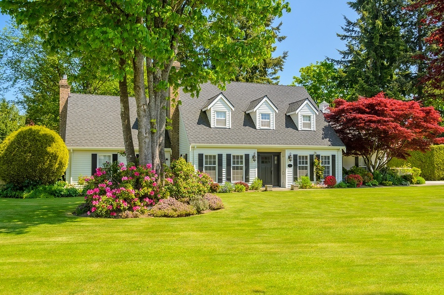 Duxbury, Massachusetts home prices declined in the first half of 2018