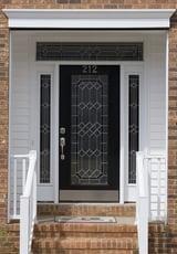 Pending home sales in Massachusetts