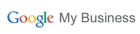 Check out Buyers Brokers Only, LLC's reviews on Google