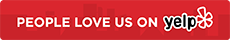Buyers Brokers Only, LLC Reviews by Home Buyers on Yelp
