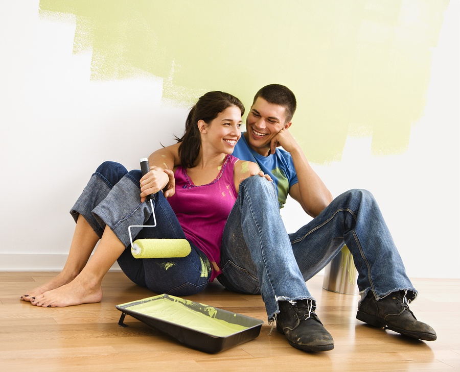 Homebuyers Should Research Mortgage Programs