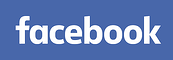 Reviews for Buyers Brokers Only, LLC from homebuyers on Facebook