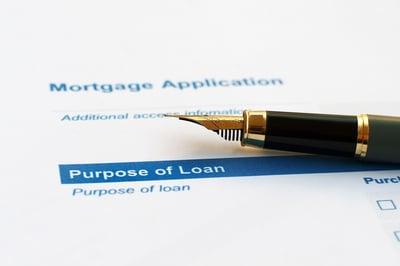 Average U.S. mortgage interest rates declined for the week ending October 18, 2018