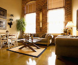 300x250_Interior_Condo_Brick_Wall-thumb-300x250-138494
