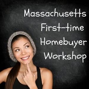 Homebuyer_Workshop_350x350-2