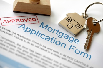 First-time Homebuyer Mortgage News