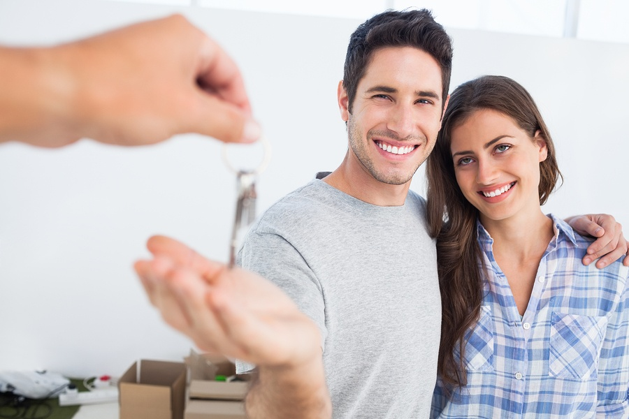 Massachusetts First-time Homebuyers Struggle with Scarce Real Estate Inventory